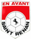 En Avant Saint Renan